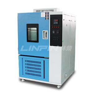 高低温湿热试验箱|高低温