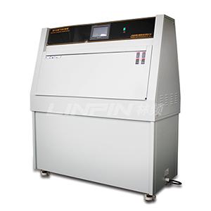 紫外老化试验箱|紫外光耐气候试验
