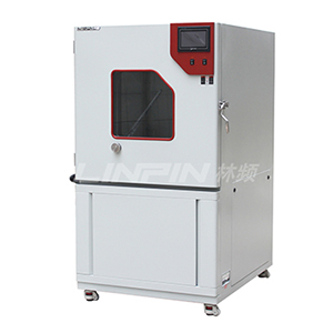 砂尘试验箱|防尘试验箱|沙尘试验箱