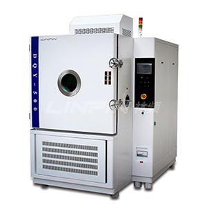 低气压试验箱|低气压老化箱|低气压试验设备