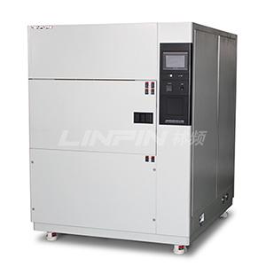 三箱式冷热冲击试验箱|大型冷热冲击试验箱