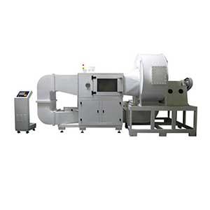 军标砂尘试验箱|ASTM砂尘试验箱|国标砂尘试验箱