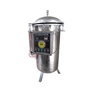 浸水试验装置|IPX7-8浸水试验装置|防浸水试验装置