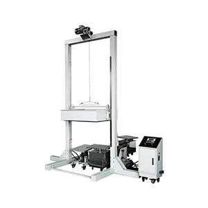滴水试验装置|水滴试验装置|滴水试