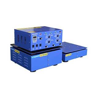 振动试验台|振动机|振动测试台