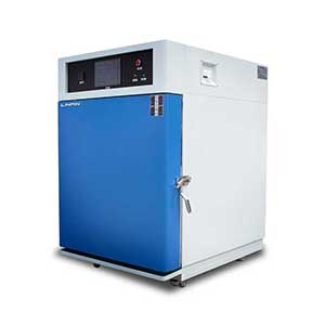 超低温试验箱|液氮深冷低