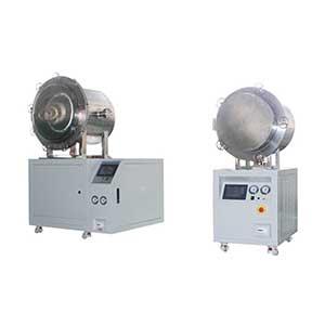 高山气候试验箱|海拔高度试验箱|气候模拟试验箱|海拨气候试验箱