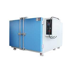 电气元器件老化箱|电气元器件老化试验箱|老化箱