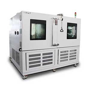 电机测试试验箱|机电模拟环境测试设备|电子产品测试箱