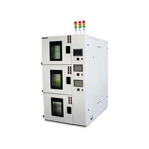 三箱式高低温交变试验箱|大型高低温交变试验箱|多箱一体式温度试验箱