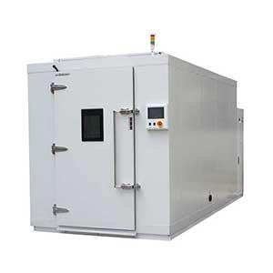 药品稳定性试验室|步入式药品稳定性试验室|大型药品稳定恒温试验箱