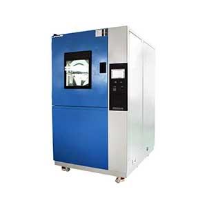 盐雾恒温恒湿高温复合试验箱|盐干湿复合试验箱