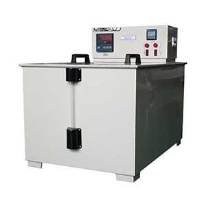 <b>恒温浸水槽|恒温浸水试验箱|浸水试验箱</b>